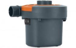 Sidewinder AC Air Pump 220V