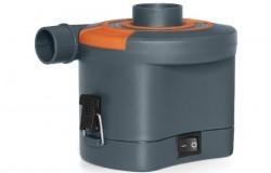 Sidewinder D Cell Air Pump for batteries