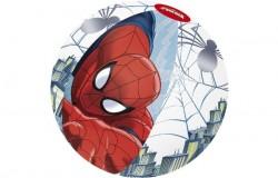 Spider-Man 51cm Beach Ball