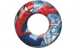 Spider-Man 56cm Swim Ring