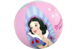 Princess 51cm Beach Ball