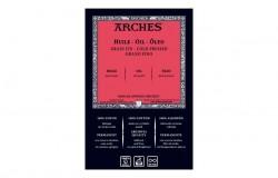 Arches Oil CP 300 g 56x76cm