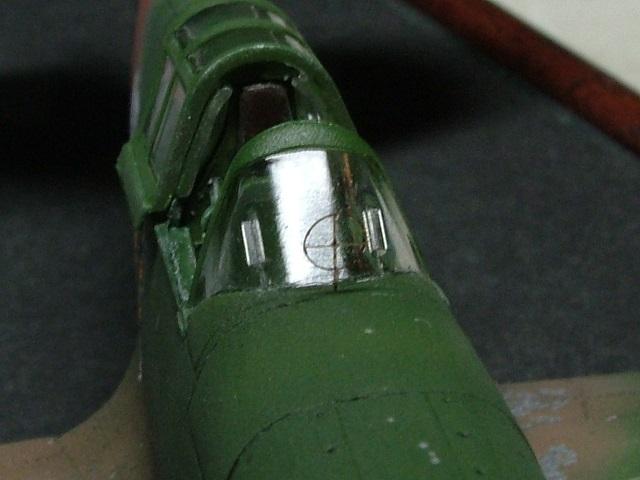Varmdra plast till trådar, slangar, rep, riggning, antenner mm.